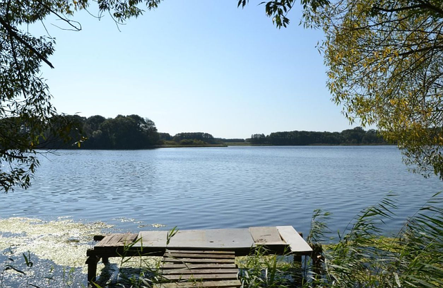 mecklenburgische-seenplatte-50128_640