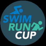 swin-run-cup-logo-dark-170x170-150x150