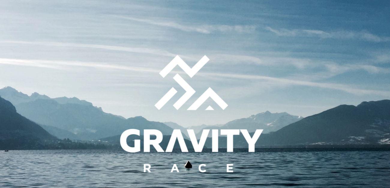 Gravity race 1