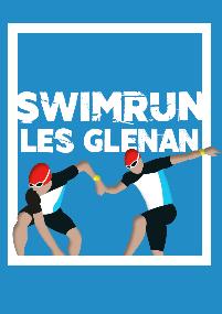 Glénan logo