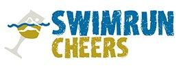 logo-swimrun-cheers-header-1