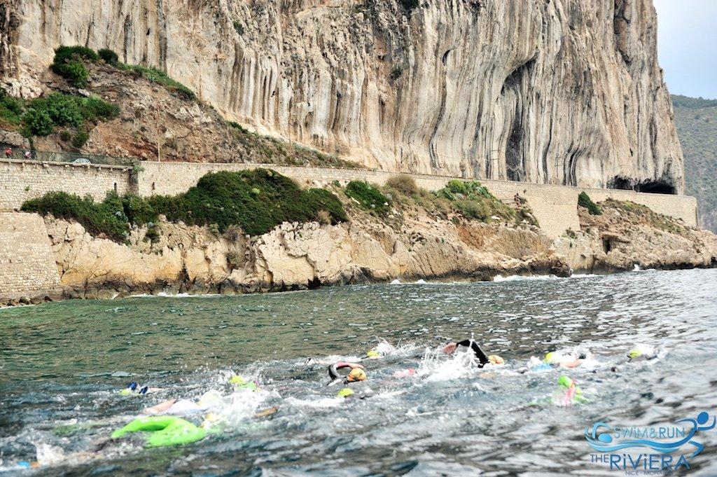 Swim&Run the Riviera 2016 @Val+®rie Leferme 33
