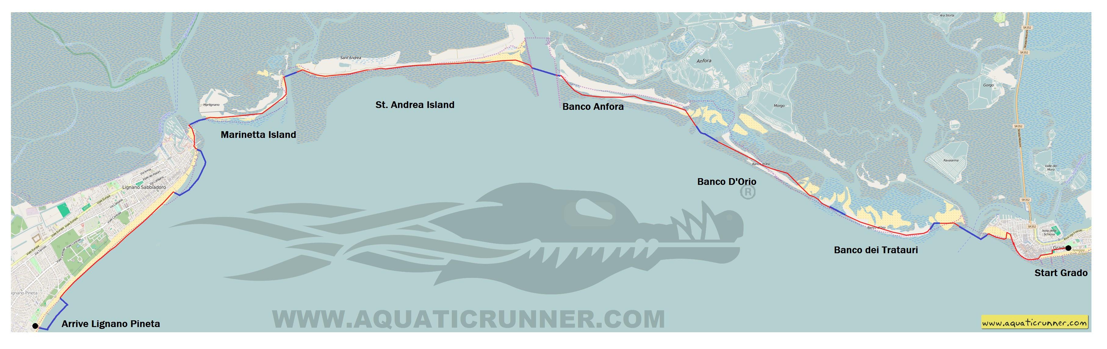 aquatic-runner-map
