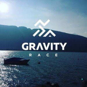 gravity-race-300x300