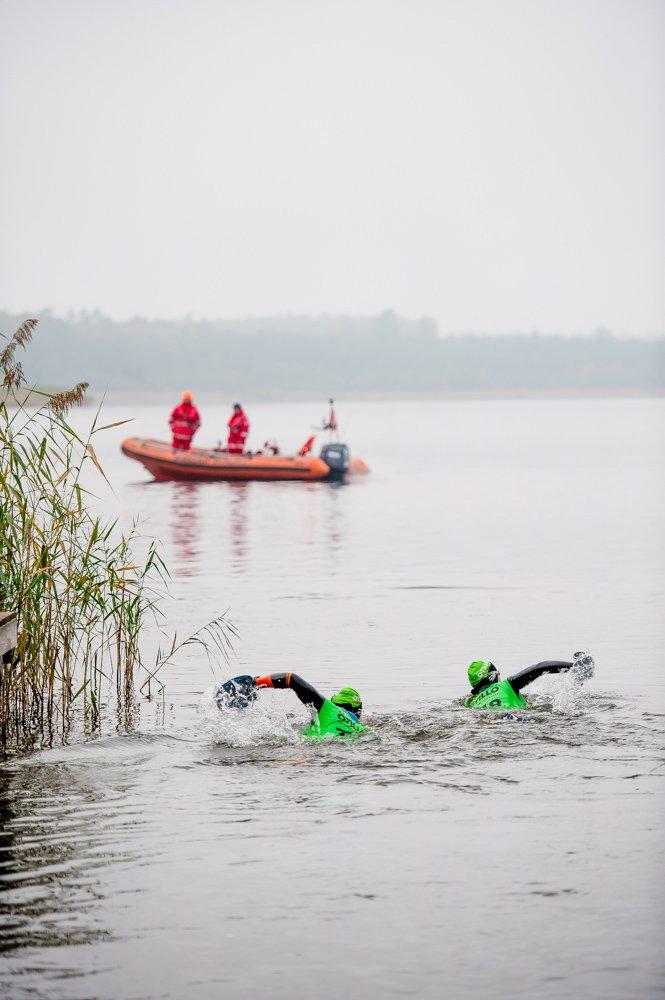 ÖTILLÖ 1000 Lakes - 2016. Foto: JakobEdholm.com