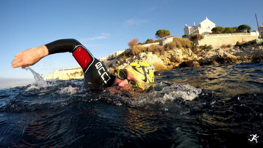 swimrun-malmousque-decembre-14-small