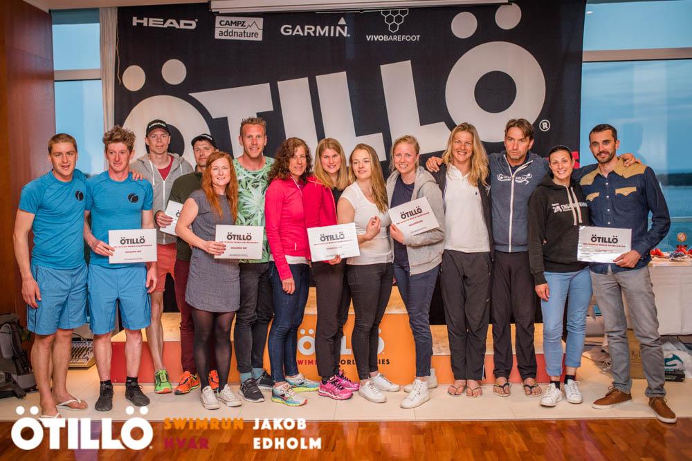 ÖTILLÖ HVAR - 2017. Foto: JakobEdholm.com