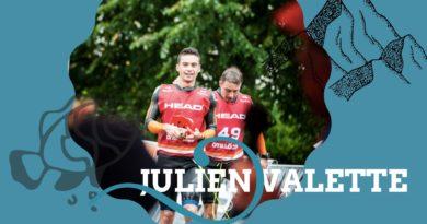 Témoignage Julien Valette