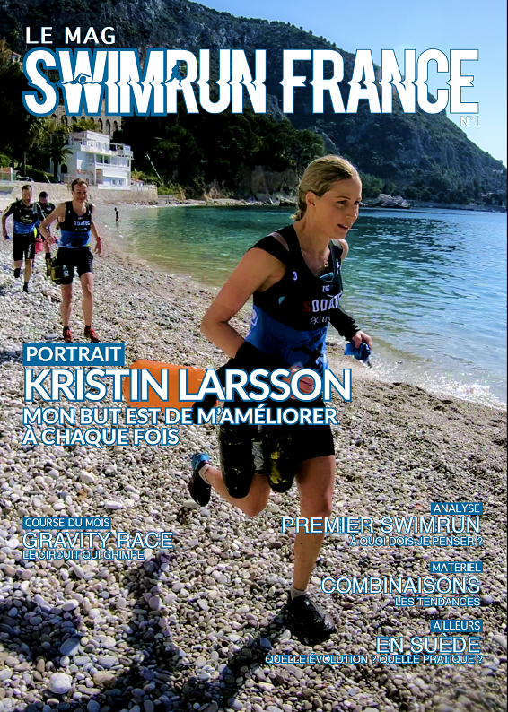 Mag Swimrun France 1 Une small