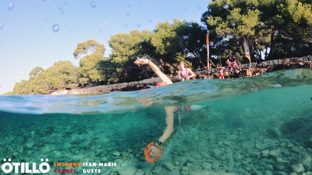 OtillO - Cannes - 2018 - 091440 - 211018 - Akuna - LR