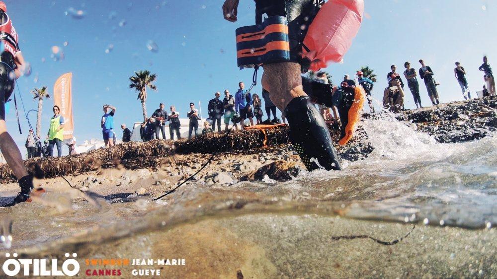 OtillO - Cannes - 2018 - 105139 - 211018 - Akuna - LR