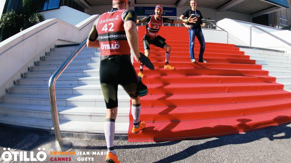 OtillO - Cannes - 2018 - 112230 - 211018 - Akuna - LR