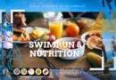 Quelle stratégie nutritionnelle en swimrun ?