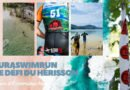 Juraswimrun défi du hérisson 2020