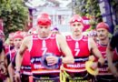 Interview Carl Eneroth Film maker – All the way: The Making of a Swimrun Champion