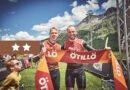 Portrait de la Team Gravelines Triathlon Head qualifiée pour ÖtillÖ 2021