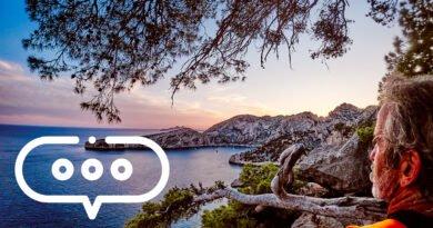 J'irai swimrunner chez vous – Marseille