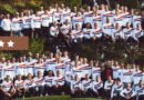 La formidable aventure humaine de l'ÖtillÖ: championnats du monde swimrun 2021