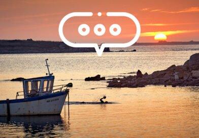 J'irai swimrunner chez vous – Plouguerneau, Finistère